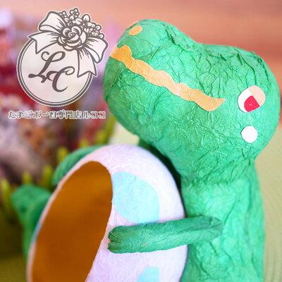 「キョウリュウノスケ」たまごボーロギフトセットお菓子贈り物手土産お祝いお見舞い