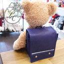 「ランドセル」型パッケージ たまごボーロ ギフト 入学 入園 卒業 卒園 赤ちゃん 子供 プチギフト お祝い お菓子
