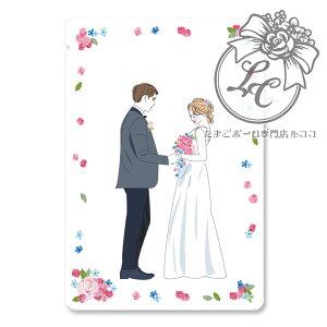 プチギフト 結婚式 (味:ショコラ味) たまごボーロ 結婚 ウエディングサンクスギフト お菓子 結婚式 子供 二次会 おしゃれ 可愛い かわいい プレゼント MPN:03002