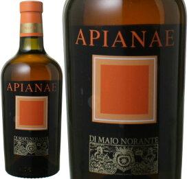 アピアナーエ 500ml [2013] ディ・マーヨ・ノランテ <白> <ワイン/イタリア>
