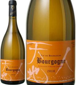 ブルゴーニュ・ブラン [2016] ルー・デュモン <白> <ワイン/ブルゴーニュ>