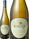 ヴィオニエ [2017] ボーグル・ヴィンヤード <白> <ワイン/アメリカ> ※ヴィンテージが異なる場合があります。
