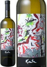 ヴィトヴスカ・セレツィオーネ [2010] カンテ <白> <ワイン/イタリア>