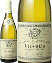 シャブリ セリエ・ド・ラ・サブリエール [2018] ルイ・ジャド <白> <ワイン/ブルゴーニュ> ※ヴィンテージが異なる場合があります。