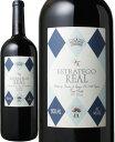 エストラテゴ・レアル ドミニオ・デ・エグレン マグナムサイズ1.5L NV <赤> <ワイン/スペイン>