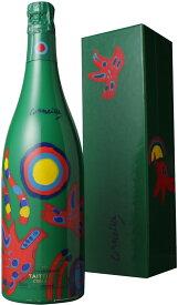 テタンジェ・コレクション [1990] <白> <ワイン/シャンパン>