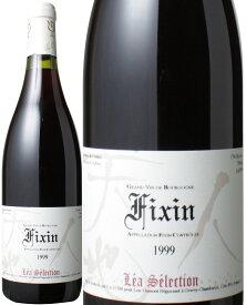 フィサン [1999] ルー・デュモン レア・セレクション <赤> <ワイン/ブルゴーニュ>