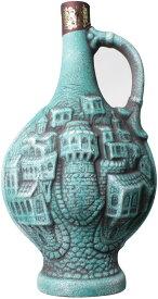 カクウリ 陶器ボトル [2015] <白> <ワイン/ジョージア(グルジア)>