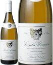 サン・ロマン [2001] パトリック・クレルジェ <白> <ワイン/ブルゴーニュ>