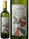 【家飲み応援フェア】ベルフラワー ピノ・グリージョ [2014] ブティノ&チリアン・ワインズ・カンパニー <白> …