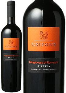 サンジョベーゼ・ディ・ロマーニャ リゼルバ [2017] ボッター・カルロ <赤> <ワイン/イタリア>※ヴィンテージが異なる場合があります。