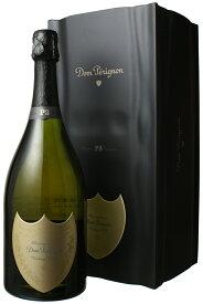【新春セール】ドン・ペリニヨン P3 [1973] <白> <ワイン/シャンパン>【当店通常税込482900円】