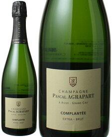 アグラパール コンプランテ グラン・クリュ [NV] <白> <ワイン/シャンパン>