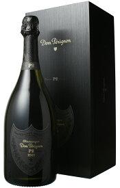 【ポイント10倍】ドン・ペリニヨン P2 [2000] <白> <ワイン/シャンパン>