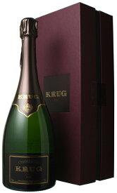 【プレミアム特価】クリュッグ ヴィンテージ 箱付 [2004] <白> <ワイン/シャンパン>