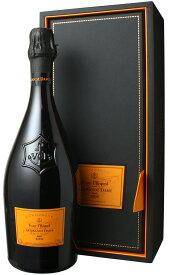 ヴーヴ・クリコ ラ・グラン・ダーム [2006] <白> <ワイン/シャンパン>