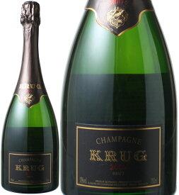 クリュッグ ヴィンテージ [2002] <白> <ワイン/シャンパン>