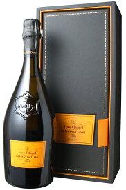 ヴーヴ・クリコ ラ・グラン・ダーム [2004] <白> <ワイン/シャンパン>