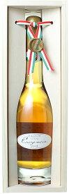トカイ エッセンシア 375ml [2013] シャトー・パジョス <白> <ワイン/その他の国>