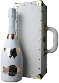 エンジェル ロゼ ホワイト BOX入り NV <ロゼ> <ワイン/シャンパン>