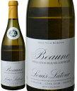 ボーヌ・ブラン [2006] ルイ・ラトゥール <白> <ワイン/ブルゴーニュ>