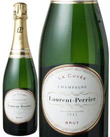 ローラン・ペリエ ラ・キュヴェ NV <白> <ワイン/シャンパン>