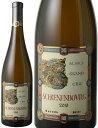 アルザス シェネンブルグ グラン・クリュ [2013] マルセル・ダイス <白> <ワイン/フランス>