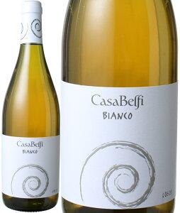 オレンジワイン ビアンコ・デッレ・ヴェネツィエ NV カーサ・ベルフィ <白> <ワイン/イタリア>