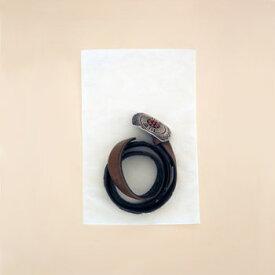 やさしく守る不織布収納袋SS 手袋・革小物サイズ 10枚入【SB446】