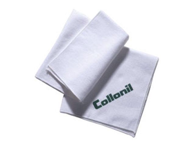 Collonil(コロニル)POLISHING CLOTH(テレンプ)