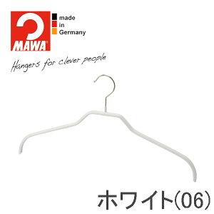 MAWAハンガー(マワハンガー)シルエット41F10本セット