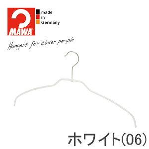 MAWAハンガー(マワハンガー)シルエットライト42FT10本セット