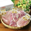 特産地鶏 青森シャモロック 正肉1羽セット≪焼肉にとってもおすすめです≫ 軍鶏 軍鶏...