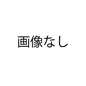 【送料無料】永谷園 業務用 お吸い物 松茸風味 2.3g ×50袋 粉末【ネコポス】