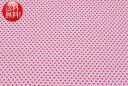 送料無料/名前布取付無料/お昼寝布団カバー/サイズが選べる/オーダーメイド/ご注文サイズより丈・幅とも約2〜3cm大きく作成致します/スナップ