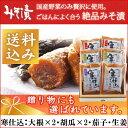 寒仕込6(寒仕込みそ漬け 大根・胡瓜各2個 生姜 茄子)【10P30Nov14】