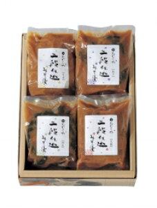 たむらや 味噌漬け みそ漬け みそ漬 二段仕込(二段仕込:大根・胡瓜・茄子・生姜)570g ギフト セット 内祝い