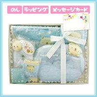 https://image.rakuten.co.jp/tan2tan/cabinet/affinage/imgrc0078777708.jpg