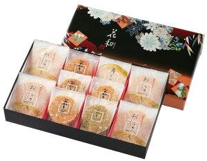 花和(はななごみ)[えび煎餅]30枚入り贈って安心!もらって嬉しい!えびせんべい処 佳長よりお届けします♪【内祝・粗品・お中元・お歳暮・結婚内祝・快気内祝・粗供養・お供え・