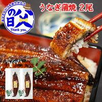 【父の日ギフト2020】うなぎの蒲焼特大サイズ1尾【クール便】美味しい酒の肴喜ぶ顔を見たい!