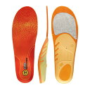 SIDAS 〔シダス インソール〕 ウィンター 3D スキー スノーボード ウィンタースポーツ インソール【isyo】