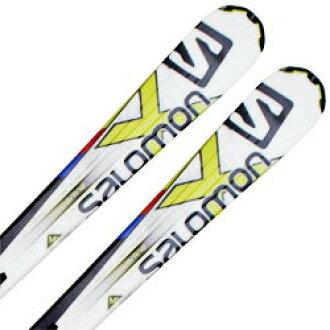 SALOMON[沙洛文滑雪板]<2014>X-KART SPORT R+L10]