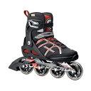 Rollerblade〔ローラーブレード〕 インラインスケート Macroblade 84〔z〕〔SA〕