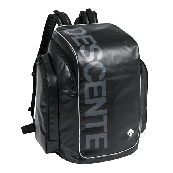 ★DESCENTE〔デサント バックパック〕ALL IN ONE BACKPACK DBG-7D200