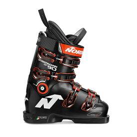スキーブーツ NORDICA ノルディカ 2020 DOBERMANN GP 90 ドーベルマン GP 90 19-20 旧モデル 型落ち メンズ レディース 〔SA〕