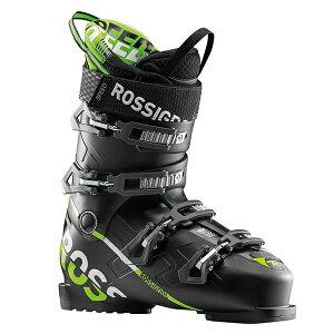 【エントリーで最大24倍!11/25限定】スキーブーツ ROSSIGNOL ロシニョール 2020 SPEED 80 スピード 80 19-20 旧モデル 型落ち メンズ レディース 〔SA〕