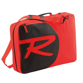 ROSSIGNOL〔ロシニョール ブーツバッグ〕<2019>HERO DUAL BOOT BAG RKHB108