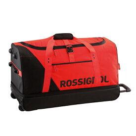 ROSSIGNOL ロシニョール キャスター付バッグ 2020 HERO EXPLORER RKHB110 19-20 NEWモデル