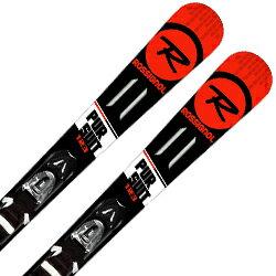 【期間限定!スキー板はさらにポイント5倍!11/14 18時〜11/21 13時まで】【18-19 NEWモデル】ROSSIGNOL〔ロシニョール ショートスキー板〕<2019>MINI PURSUIT 123【金具付き・取付送料無料】