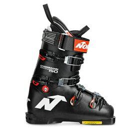 スキーブーツ NORDICA ノルディカ 2020 DOBERMANN WC EDT 150 ドーベルマン ワールドカップ EDT 150 19-20 旧モデル 型落ち メンズ